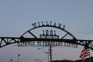 2016-05-09  022 Williams Sign