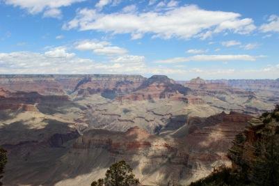 2016-05-10 162 Grand Canyon
