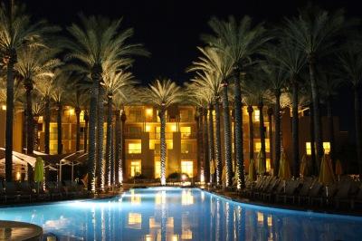 2016-05-12 066 JWM Resort
