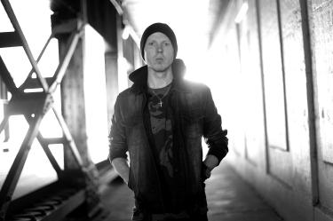 Manafest-ph-cr-Melanie-Greenwood