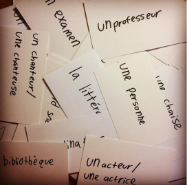 french-flashcards