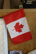 2016-10-28-002-canadian-flag