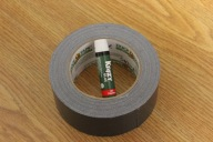 2016-10-28-006-duct-tape