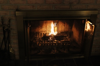 2015-10-24-036-halloween-party-fire