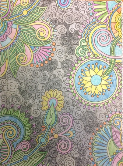 coloring-1