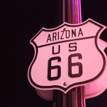 Route 66 (May)