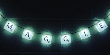 scrabble-lights