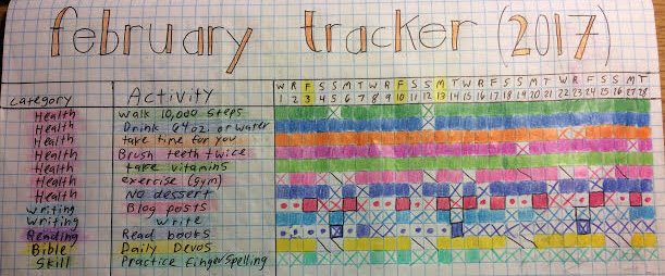february-goals_edited