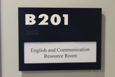2017-10-15 018 Resource Room
