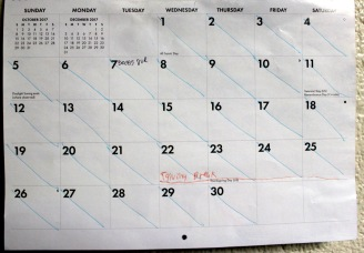 2017-12-03 002 Calendar