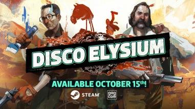 7 disco elysium 2